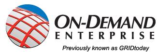 OnDemand-logo-RGB