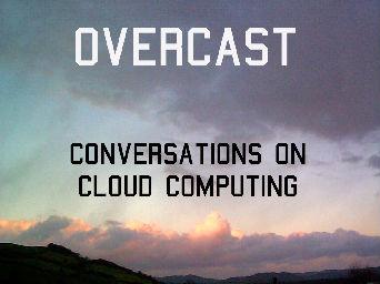 Overcast-image-medium