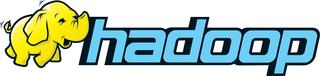 Hadoop+elephant_rgb