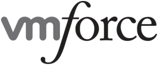Vmforce logo