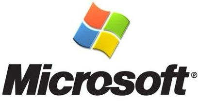 Microsoft_logo_qjpreviewth_2
