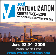 Virtualization_conference_2008_east
